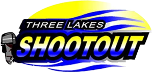 Three Lakes Shootout and Fly-In's Photo